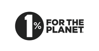 1-For-The-Planet_logo.gif
