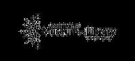 IMLS_Logo_Black_NEW.gif