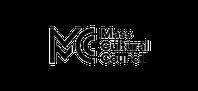 MCC_Logo_CMYK_BW_NoTag.gif