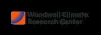 Woodwell logo