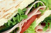 sandwich_pixabay.jpg